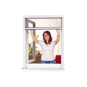 moustiquaire enroulable achat vente moustiquaire enroulable pas cher soldes d s le 10. Black Bedroom Furniture Sets. Home Design Ideas
