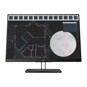ECRAN ORDINATEUR HP Z Display Z24i G2 Écran LED 24