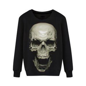 d29bfe9252 sweat-shirt-homme-vetement-noir-imprime-tete-de-mo.jpg