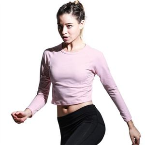 05d2981567cfb Top Fitibest femme - Achat   Vente Top Fitibest femme pas cher ...