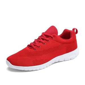 nike homme courir