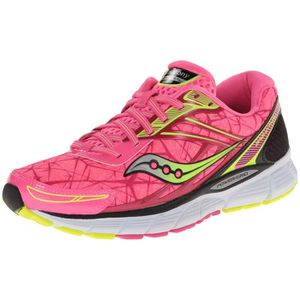 premium selection 9f7f9 6a4a4 CHAUSSURES DE RUNNING Womens Breakthru Running Shoe S4290 Taille-37 1-2 ...