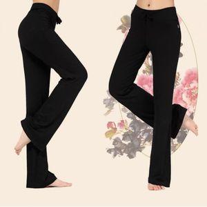 d4d0f07799b9 Vetement de fitness Femme - Achat / Vente Vetement de fitness Femme ...
