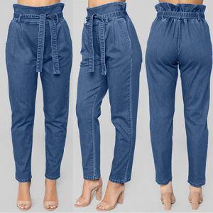 b009109ff1ab2 pantalons-jeans-denim-mode-femmes-bandage-femme-ta.jpg