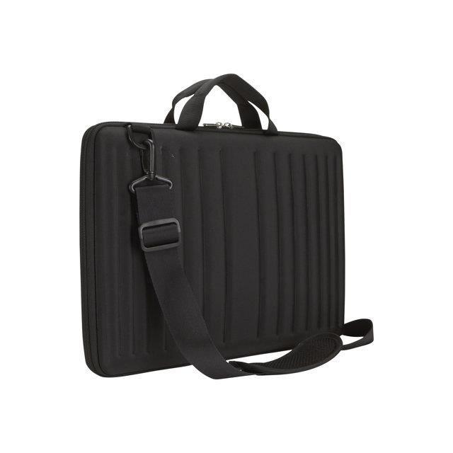 CASE LOGIC Sacoche ordinateur portable - 16\