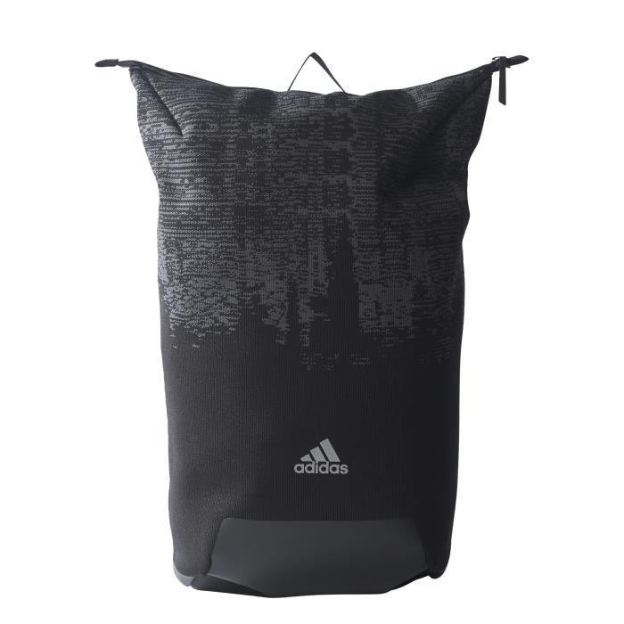 Dos Noir À Knit Adidas Performance Sac Argent Energy Gris qT7UxC