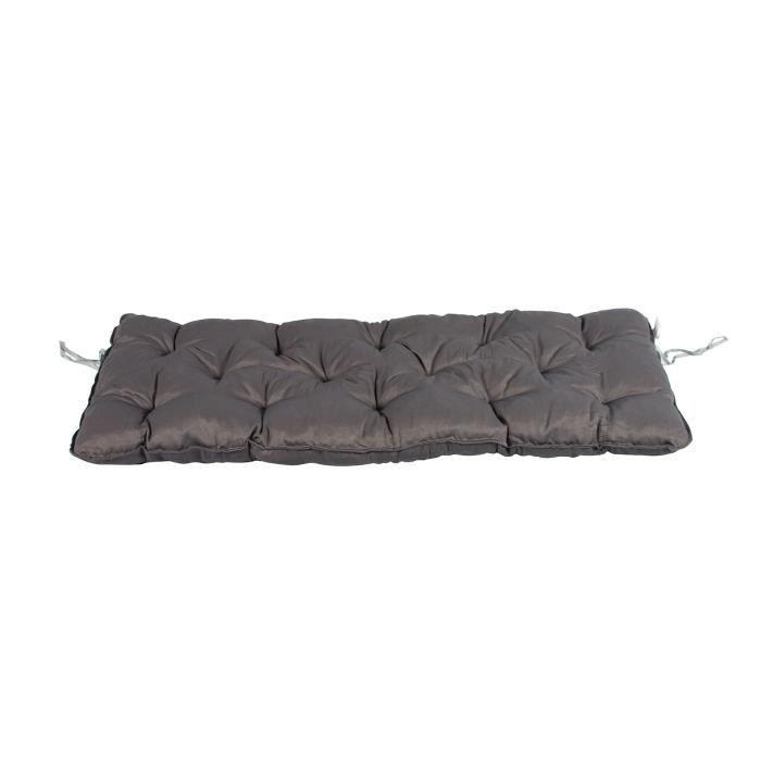 coussin exterieur 120 achat vente coussin exterieur. Black Bedroom Furniture Sets. Home Design Ideas