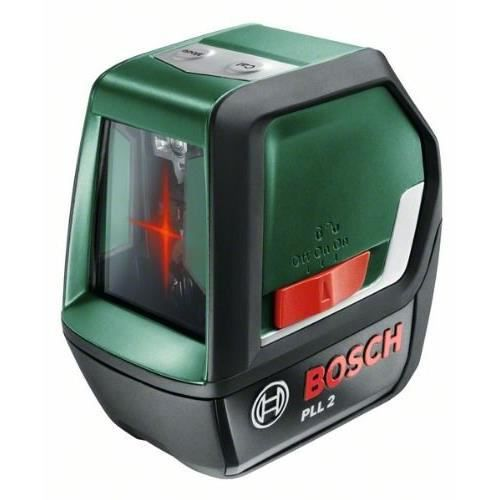 Metre laser elegant coral tough lock pocket tape measure metre with metre laser leica disto d - Metre laser castorama ...