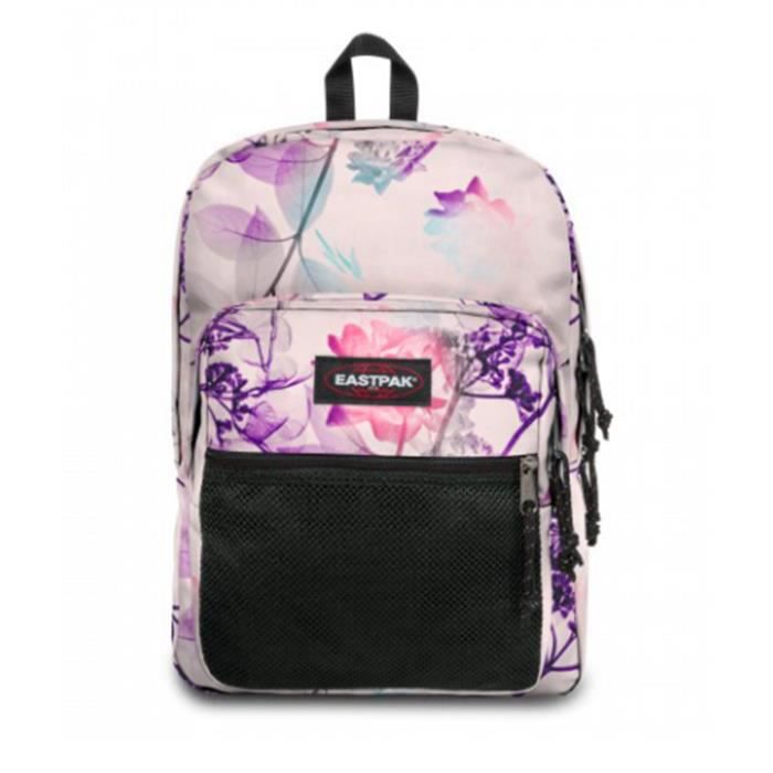 Rose Ray Achat Dos Pink Sac Collection Eastpak À Pinkray Pinnacle FOwxUq0P