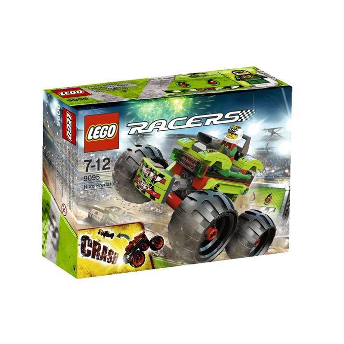 Racers Nitro Racers Lego Racers Predator Nitro Other Predator Other Lego Lego Other 7ybYgmfvI6