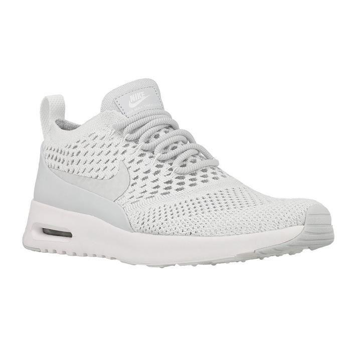 W Max Nike Air Ultr Blanc Vente Thea Achat Chaussures q5AWtnHt