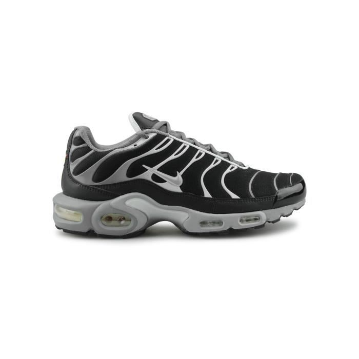official photos 538a6 b4c7b nike tn original 2016