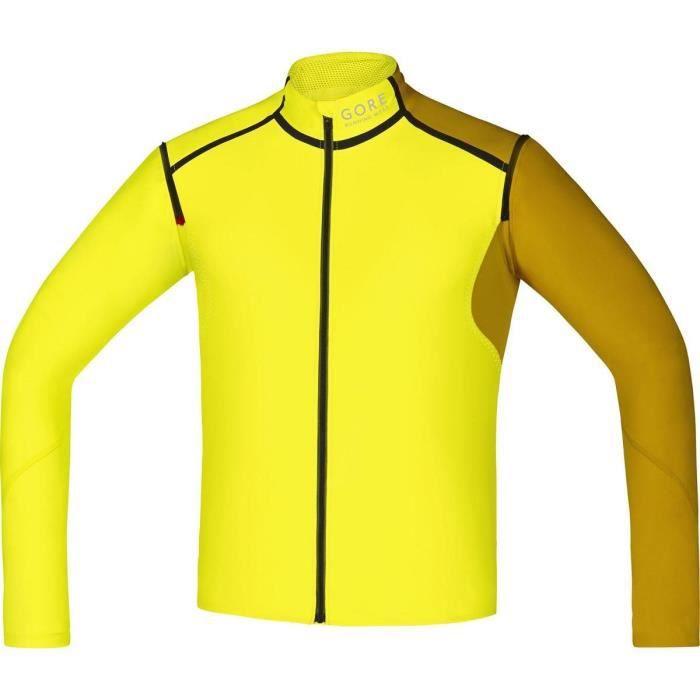 gore-running-wear-course-a-pied-t-shirt-ultra-lege.jpg 8b2434599930e