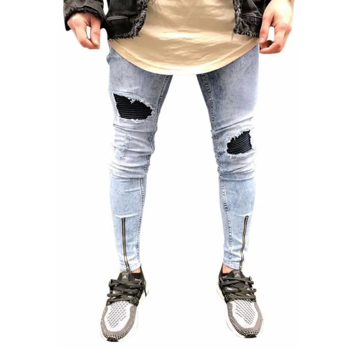 17548d84f1a minetom-homme-jeans-dechires-pants-skinny-cargo-re.jpg