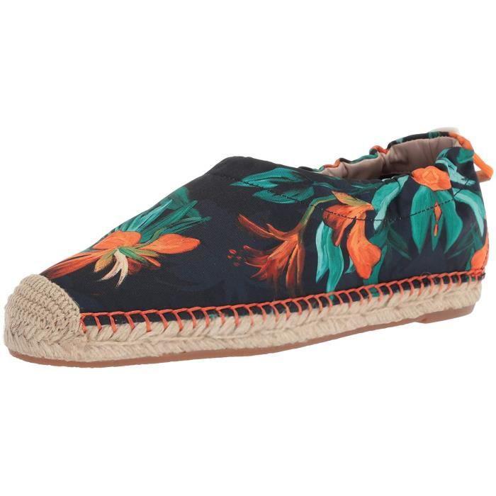 MOCASSIN Femmes Chaussures Loafer