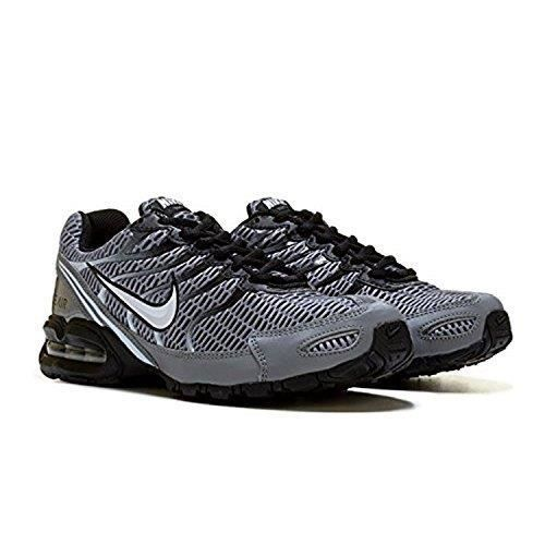 size 40 66d5d 14031 NIKE Air Max Torch 4 Running Shoe 1E1LFD Taille-38
