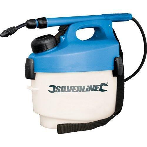 Pulv risateur sur batterie 3 l lectrique 630049 achat vente essence moteur outil soldes - Mini bouilloire electrique 0 5 litre ...