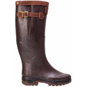 Wellies Aigle Foot 2 Signature Parcour Wide YxwwP0Hq