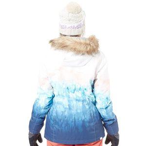 Cdiscount Vêtements Femme Vente 34 Page Pas Cher Achat Ski NO8mwyvn0