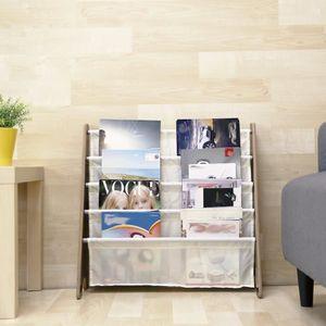 meuble bibliotheque enfant achat vente pas cher. Black Bedroom Furniture Sets. Home Design Ideas