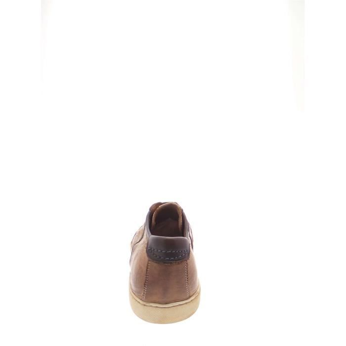 Earth Black Homme Sneakers Sneakers Homme Barracuda Earth Barracuda Black qUvZ8n