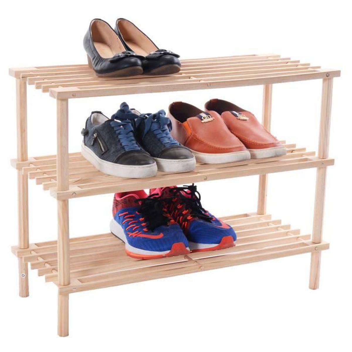 meuble pour couloir achat vente meuble pour couloir. Black Bedroom Furniture Sets. Home Design Ideas