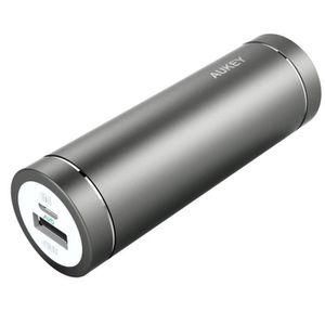 BATTERIE EXTERNE Batterie Externe 5000mAh mini batterie portable av