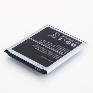 Batterie téléphone Batterie AB653850CU pour Samsung Galaxy GT-i7500