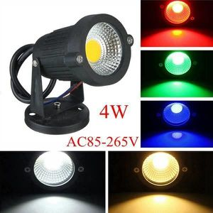 PROJECTEUR EXTÉRIEUR Eclairage LED Pour Des Couleurs En Plein Air-87191 b55dd84eca71