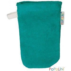 gant de toilette enfant achat vente gant de toilette enfant pas cher soldes d s le 10. Black Bedroom Furniture Sets. Home Design Ideas
