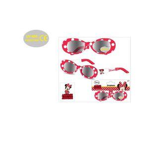 27e063e13a0549 LUNETTES DE SOLEIL lunette de soleil minnie