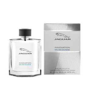 Eau Parfum Jaguar De Pas Achat Cher Vente W2D9eEHIbY