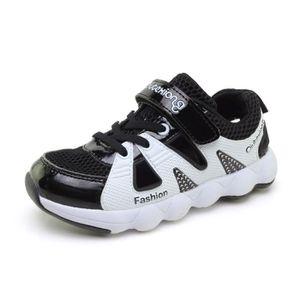 Basket Enfant hiver Sport Plus cachemire Ultra léger Chaussure BGD-XZ211Rose37-2 4Dx6ZJPJ