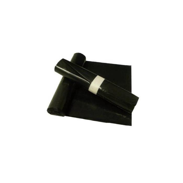 sacs poubelles 150l 65 my achat vente sac poubelle cdiscount. Black Bedroom Furniture Sets. Home Design Ideas