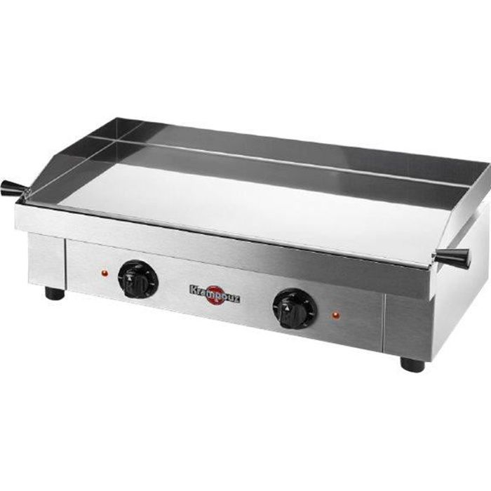plancha roller grill - achat / vente plancha roller grill pas cher