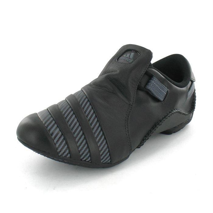 Noir Basket Et Vente Adidas Anthracite Cdiscount Mactelo Achat 80vmNOnw