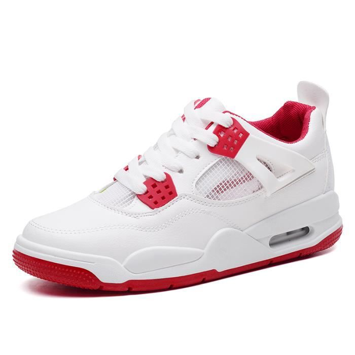 mode homme sport Chaussures printemps homme printemps mode Chaussures sport SvHqCPwq
