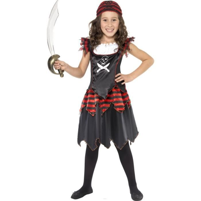Deguisement fille 4 6 ans - Achat   Vente jeux et jouets pas chers 9a71b9b2587