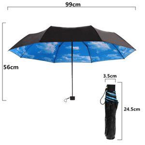 parapluie pas cher. Black Bedroom Furniture Sets. Home Design Ideas
