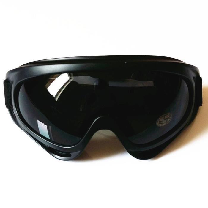 5369857a433413 Nouveau X400 lunettes de vélo lunettes de vélo vélo lunettes de soleil  lunettes de vélo ...
