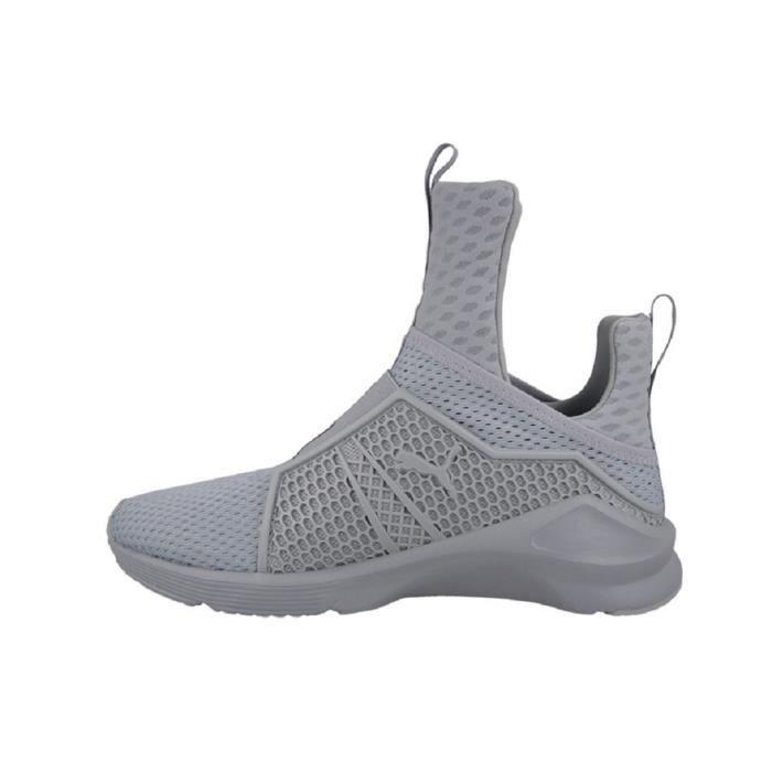 Taille 37 De Baskets Chaussures 1um6li Puma Les Pour POukXiZ