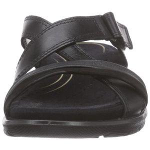 Ecco Chaussures Femmes Cayla Slip-Loafer V2U2O Taille-35 mwnVN