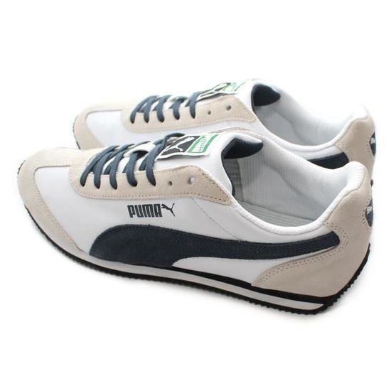 PUMA HOMME CHAUSSURES RIO SPEED L Multicolore Achat