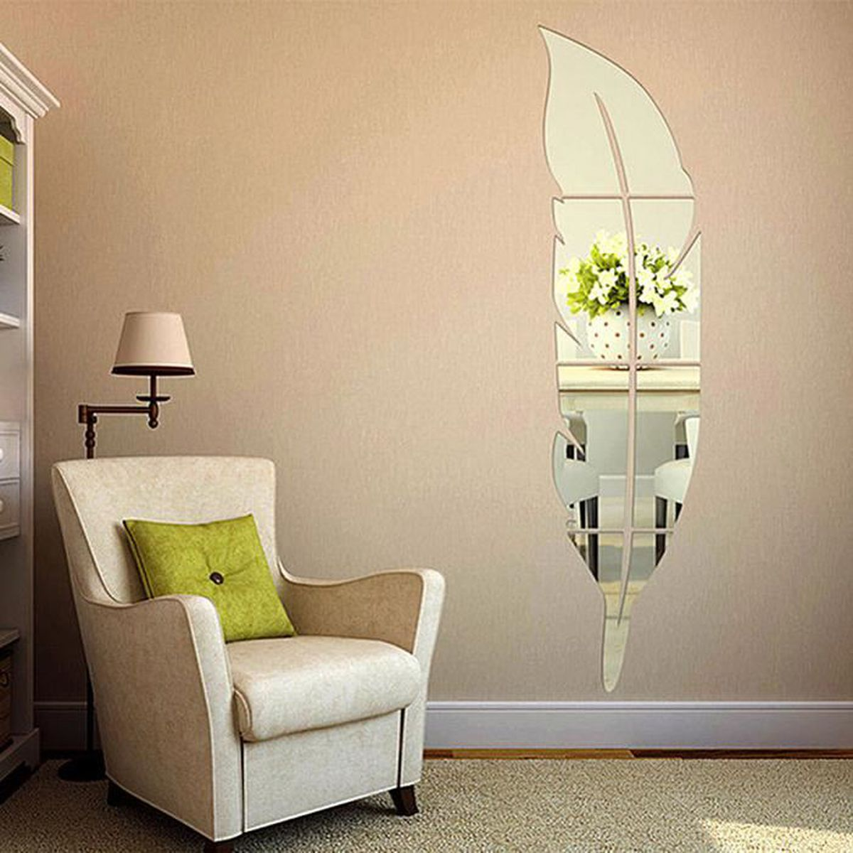 cadre peinture plumes achat vente cadre peinture plumes pas cher cdiscount. Black Bedroom Furniture Sets. Home Design Ideas