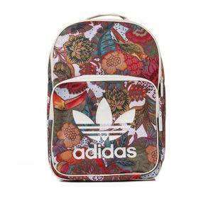 Sac Adidas Achat Dos Cher Vente Pas rr0pxqn8