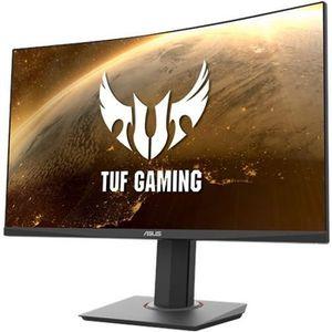 ECRAN ORDINATEUR ASUS TUF Gaming VG32VQ écran plat de PC 80 cm (31.