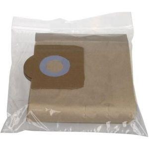 sacs 20l pour aspirateurs parkside achat vente sac aspirateur cdiscount. Black Bedroom Furniture Sets. Home Design Ideas