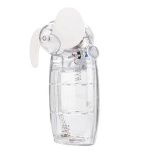 VENTILATEUR Portable de poche Mini ventilateur Cooler Air Cond