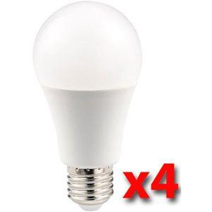 ampoule led ne s'allume pas