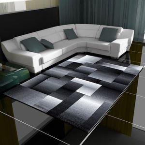 Design Moderne Salon Shaggy Achat Vente Pas Cher